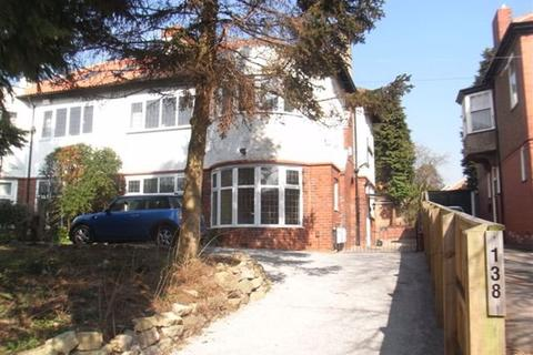 2 bedroom flat to rent - Woodland Road, Darlington