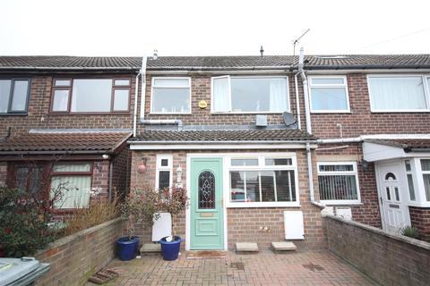 3 bedroom house for sale - Norwood Grove, Birkenshaw, Bradford