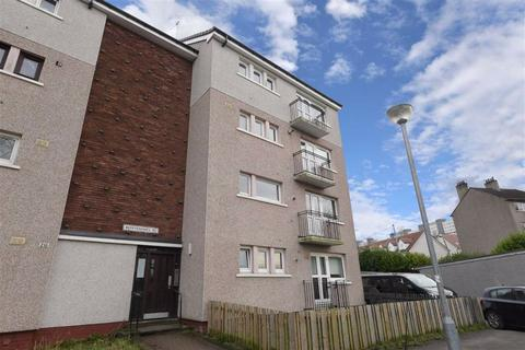 2 bedroom flat for sale - Berryknowes Road, Cardonald