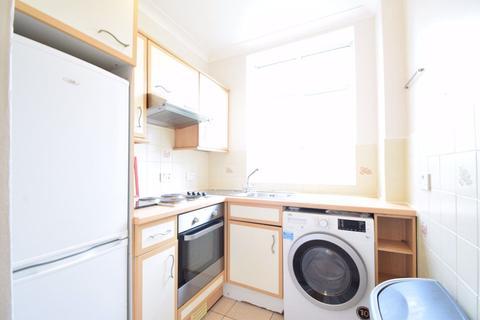 1 bedroom flat to rent - Tarranbrae Court, NW6