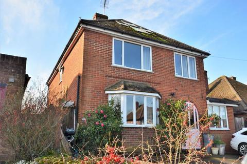 5 bedroom detached house for sale - Tilford Road, Farnham