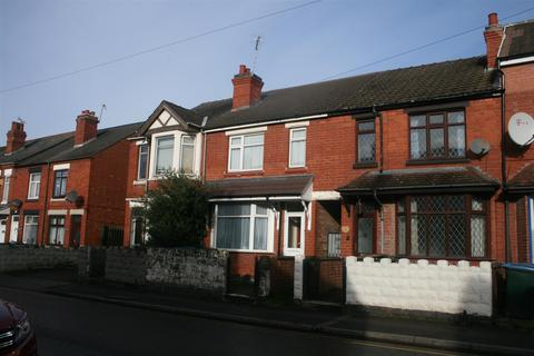 3 bedroom terraced house to rent - Coventry Street, Coventry