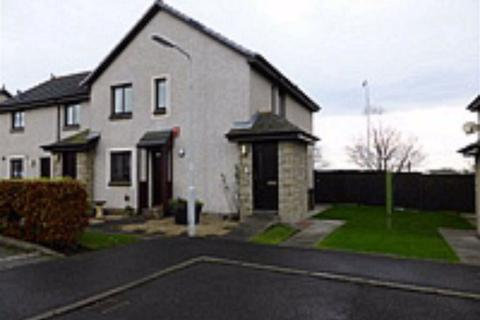 2 bedroom flat to rent - Peter Howling Place, Anstruther, Fife