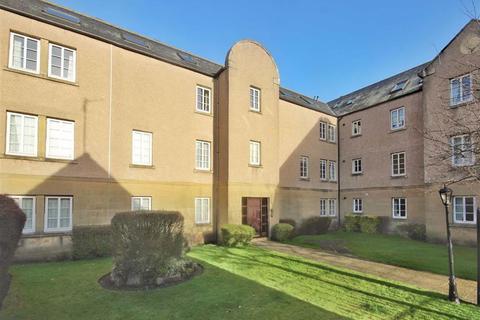 3 bedroom flat for sale - 4, Alexandra Court, St Andrews, Fife, KY16