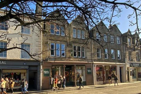 2 bedroom flat for sale - 23b, Church Street, St Andrews, Fife, KY16