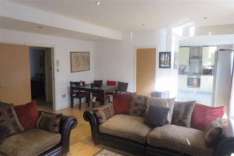 2 bedroom apartment for sale - Western Road, West End