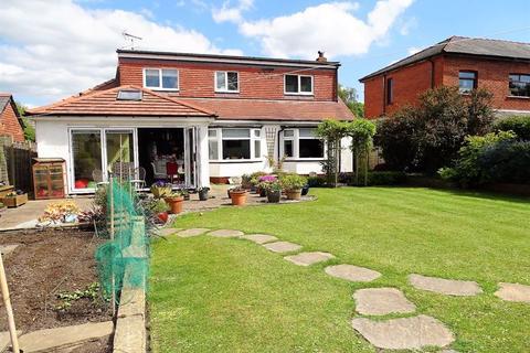 5 bedroom detached house for sale - Cop Lane, Penwortham, Preston