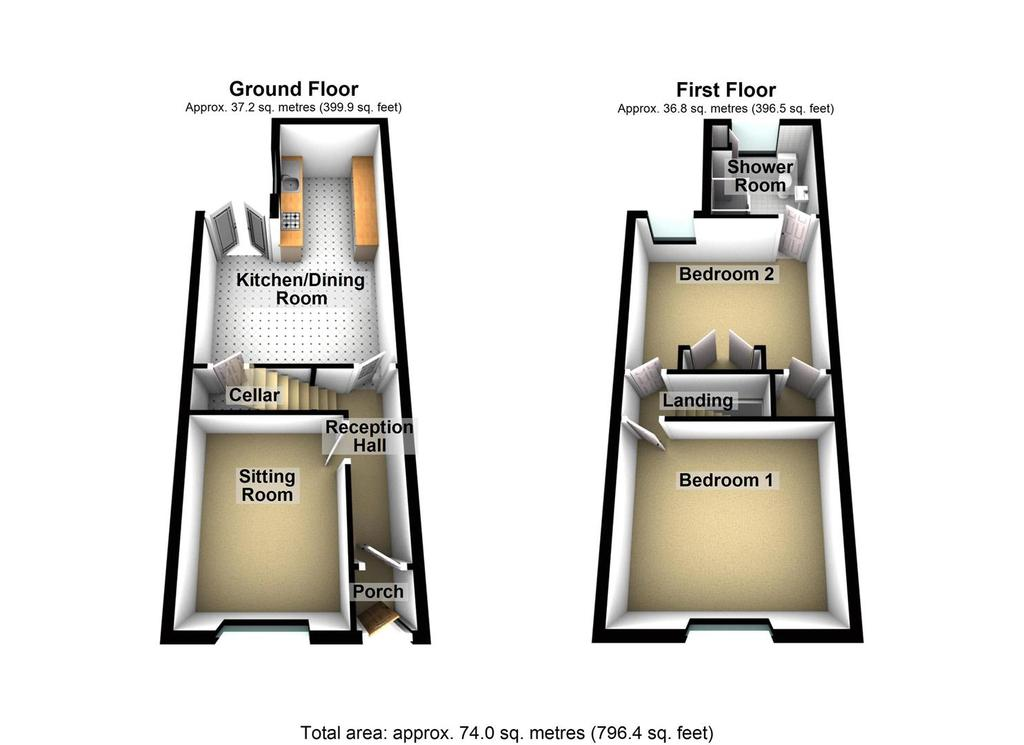 Floorplan: 20 Crown Street, Derby.jpg