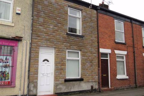 2 bedroom terraced house for sale - Union Street, Leigh
