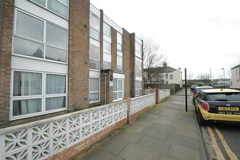 2 bedroom flat for sale - Inverness Road, London