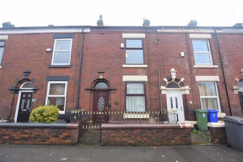 2 bedroom terraced house for sale - Lodge Lane, Dukinfield