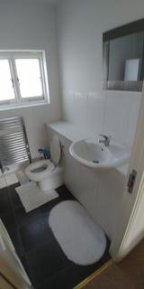 2 bedroom terraced house to rent - Pegwell Road, Ramsgate