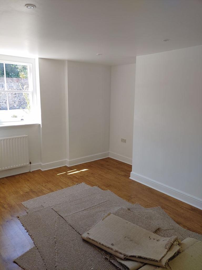 Living Room 07 20.2
