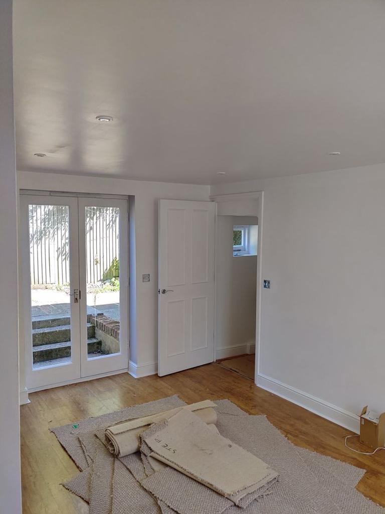 Living Room 07 20.3
