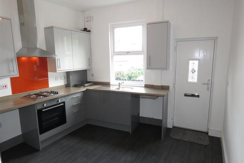 3 bedroom terraced house to rent - Linaker Road Walkley Sheffield