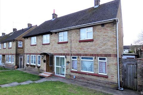 3 bedroom semi-detached house for sale - Westfield Road, Dunstable