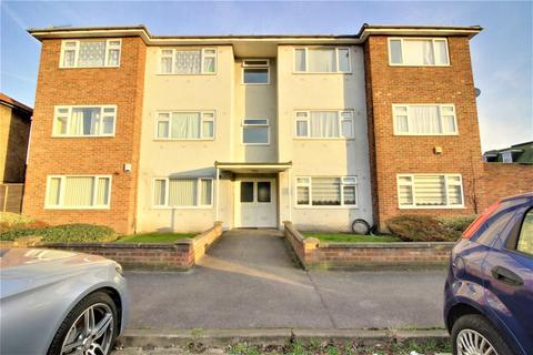 2 bedroom flat for sale - Westonia Court, Enfield