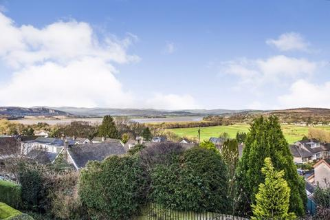 4 bedroom detached house for sale - Stunning Estuary views!