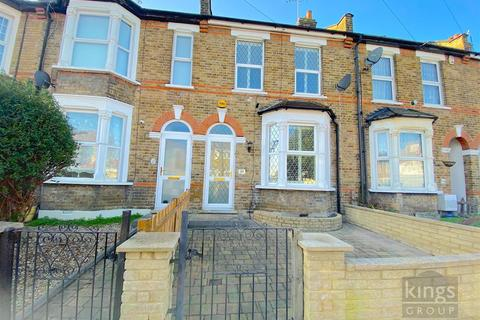 2 bedroom terraced house for sale - Goldsdown Road, Enfield
