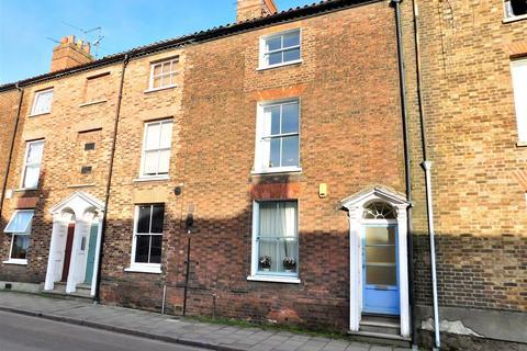 3 bedroom terraced house for sale - Valingers Road, King's Lynn