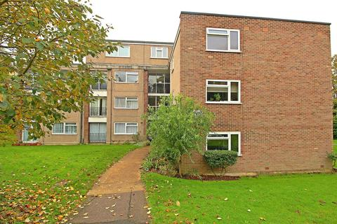 1 bedroom flat to rent - Dunraven Drive, Enfield