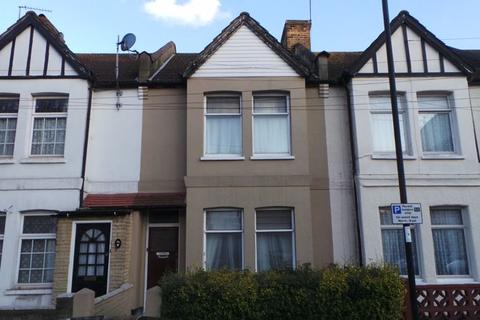 2 bedroom terraced house for sale - Park Avenue, Edmonton, N18
