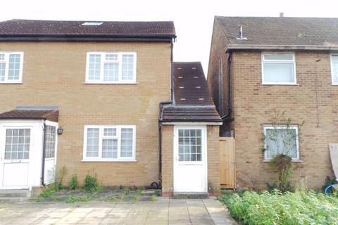 2 bedroom property for sale - Picketts Lock Lane, Edmonton, N9