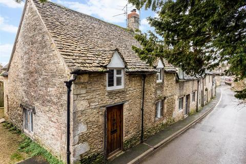 3 bedroom cottage for sale - Friday Street, Minchinhampton, Stroud