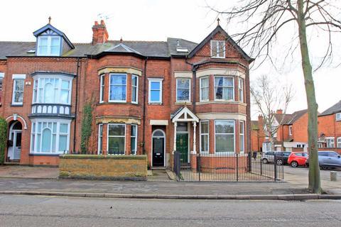 1 bedroom apartment to rent - Victoria Park Road, Clarendon Park