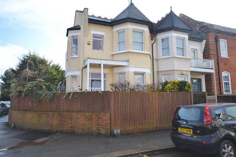 2 bedroom terraced house for sale - Bulwer Road, Barnet