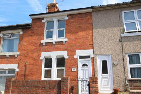 2 bedroom terraced house to rent - Newhall Street, Swindon