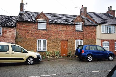 2 bedroom cottage to rent - Main Street, Redmile
