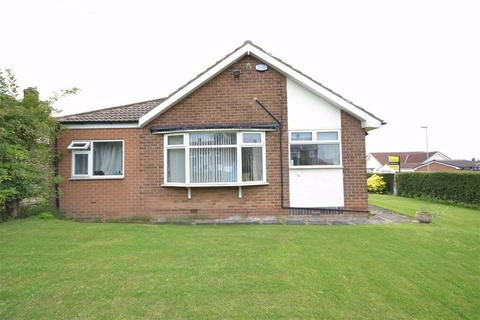 4 bedroom detached bungalow for sale - Purbeck Grove, Garforth, Leeds, LS25