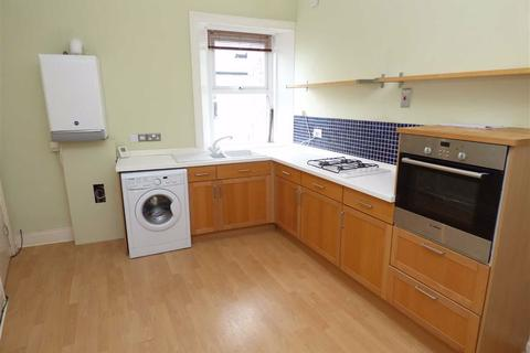 2 bedroom flat to rent - Front Street, Tynemouth