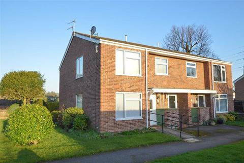 1 bedroom apartment for sale - The Heys, Wharfedale Drive, CH62