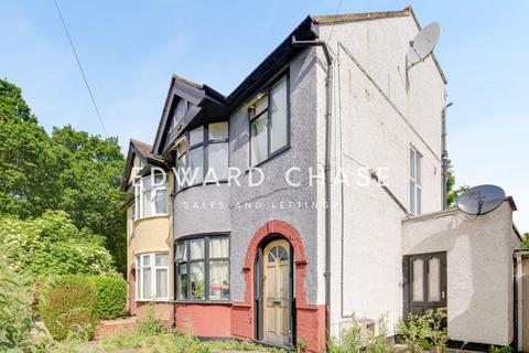 2 bedroom apartment to rent - Bullsmoor Lane, Enfield, EN3