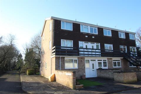 3 bedroom apartment for sale - Knoll Avenue, Darlington