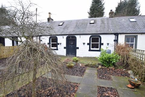 1 bedroom cottage for sale - 48 Ramsay Road, Leadhills
