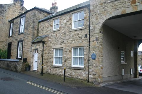 1 bedroom apartment for sale - Low Mill, Barnard Castle