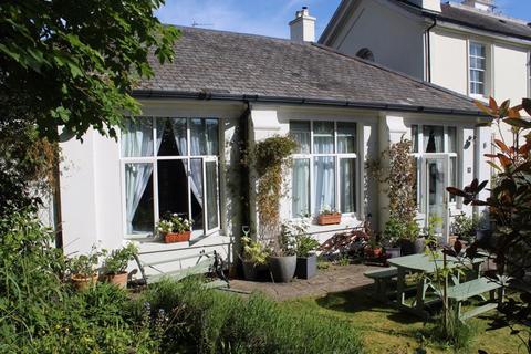 2 bedroom semi-detached bungalow for sale - Newlands Close, Exeter
