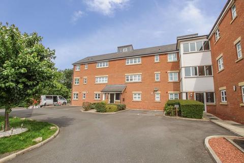 2 bedroom apartment for sale - Hawks Edge, West Moor, NE12