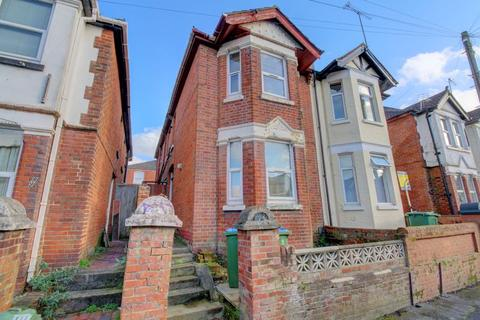 4 bedroom semi-detached house for sale - Newcombe Road, Southampton