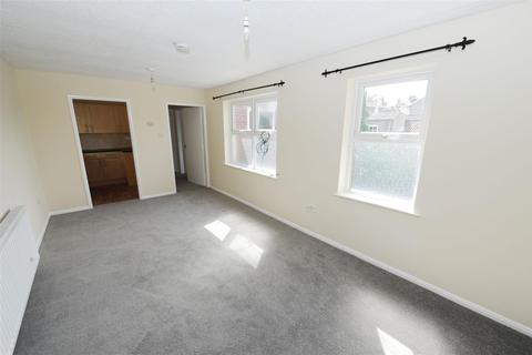 1 bedroom apartment to rent - Waterloo Street, Richmond