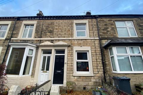 2 bedroom terraced house for sale - Ullswater Road, Lancaster
