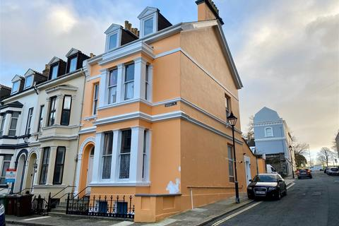 7 bedroom end of terrace house for sale - The Hoe, Plymouth