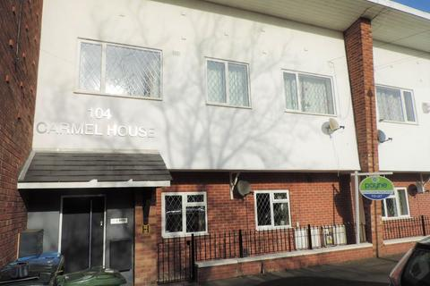 1 bedroom apartment to rent - Stonebury Avenue, Eastern Green, Coventry