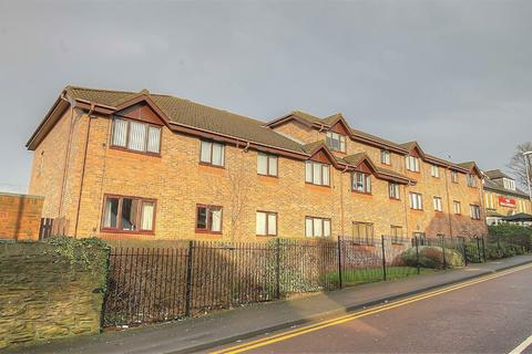 1 bedroom flat for sale - Rosefinch, Beaconsfield Road, Low fell
