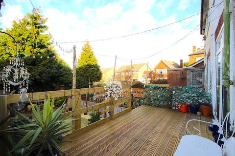 3 bedroom terraced house for sale - Belmont Street, Leicester