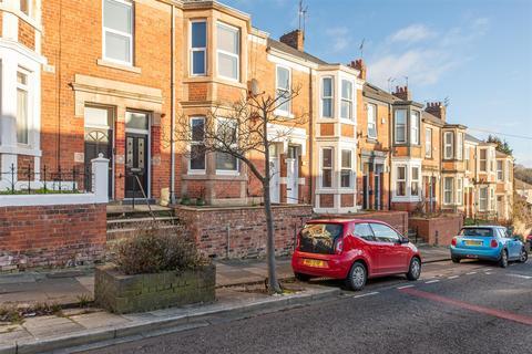 1 bedroom flat for sale - Greystoke Avenue, Sandyford, Newcastle Upon Tyne
