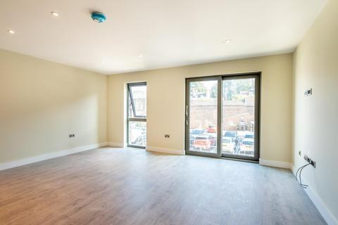 Studio for sale - Apartment 9, Bootham Row, York
